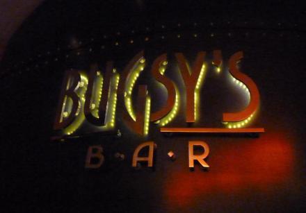 bugsys